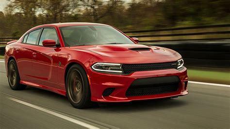 10 Best 4door Sports Cars Of 2017 Bestcarsfeed