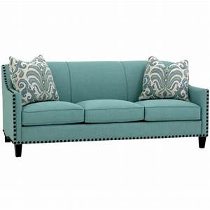 Custom sofa san diego smileydotus for Custom sectional sofa san diego