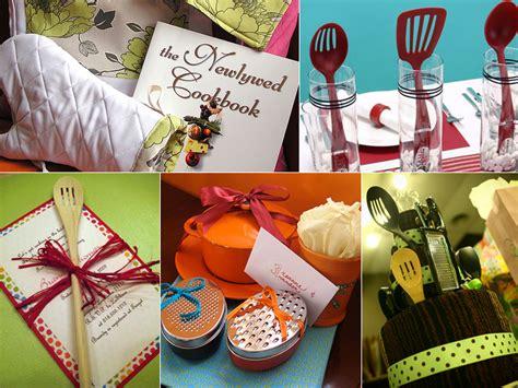 kitchen bridal shower ideas wedding shower bridal shower themes