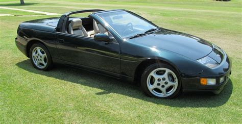 nissan 300zx 1994 1994 nissan 300zx view all 1994 nissan 300zx at cardomain