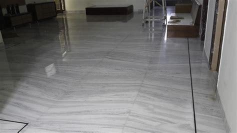 Dungri Makrana Marble   R K Marbles