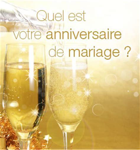 carte virtuelle anniversaire de mariage 15 ans anniversaire de mariage noces id 233 es de cadeaux cartes