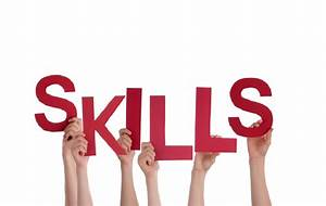 5 Critical Skills Of A Customer Experience Specialist In