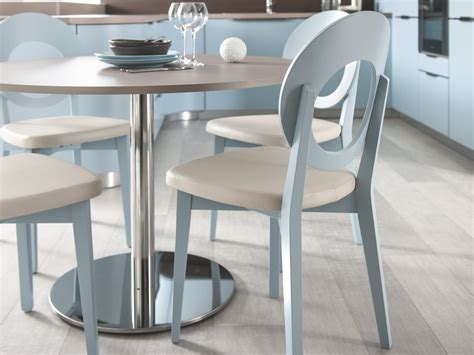 Tables Et Chaises De Cuisine chaises de bar tables salle 224 manger et de cuisine schmidt