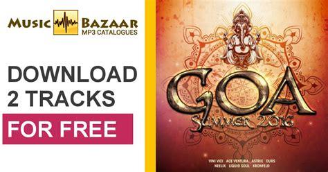 Mp3 Buy, Full Tracklist