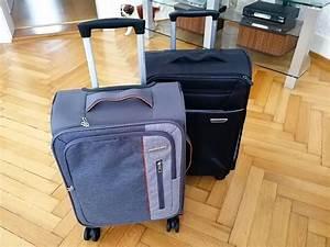 Trolley Koffer Test : handgep ck koffer test bersicht mit guide und 3 trolley ~ Jslefanu.com Haus und Dekorationen