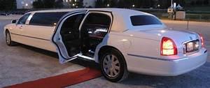 Auto Mieten Las Vegas : limousine hochzeit ~ Jslefanu.com Haus und Dekorationen