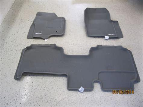 Aries Floor Liners F150 by Aries Floor Liners F150 Floor Matttroy