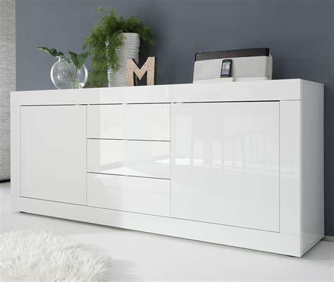 chambre laqué blanc brillant chambre laqu blanc brillant dco chambre en noir et blanc