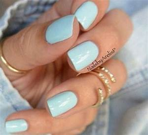 36+ Toe Nail Designs Baby Blue - Related Nails