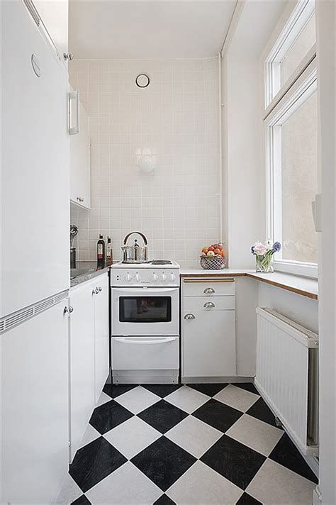 black and white tiled kitchen black and white kitchen tile iroonie com