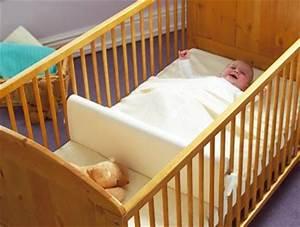 Wärmelampe Für Baby : trennwand gitterbett f r 1 oder 2 kinder zwillinge ~ Yasmunasinghe.com Haus und Dekorationen