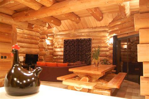 cuisine canadienne construction en fustes bois robert