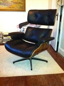 eames lounge chair craigslist 1000 images about dc metro craigslist finds on