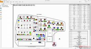Toyota 5l Workshop Wiring Diagram