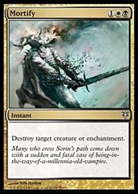 Oloro Commander Deck Upgrades by You Won T Believe The Theme Of This Oloro Deck