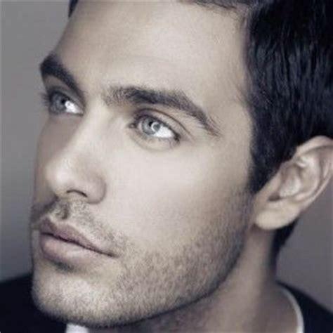 Beautiful On Kostas Martakis Kostas Martakis Singer Just Looking