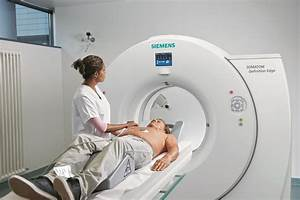 Siemens Brings Dose-Neutral Dual Energy into CT Clinical ...
