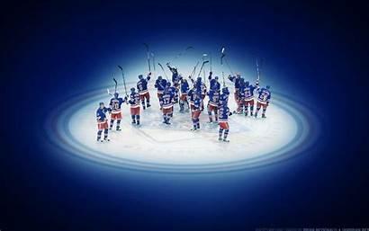 York Rangers Islanders Ny Wallpapers Desktop Background