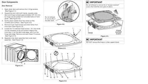 fisher paykel dryer parts diagram html imageresizertool