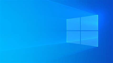 windows  kumulative updates im juni legen drucker lahm