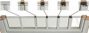 3 Fach Verglasung Nachteile : fenstersprossen sprossenfenster schweizerischer ~ Lizthompson.info Haus und Dekorationen