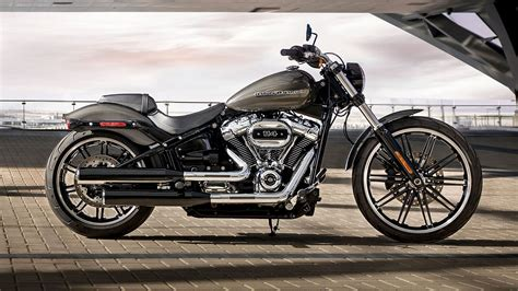 Harley Davidson Fxdr 114 Wallpapers by Breakout 174 114 2019 Motorcycles Harley Davidson 174 Of