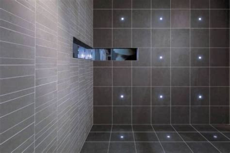 Bathroom Led Lights by Bathroom Led Lighting Great Ways To Change The Atmosphere