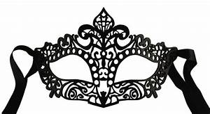 mask on pinterest mask template masquerade masks and masks With masquerade ball masks templates