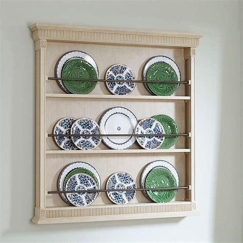 elegance wooden plate rack display wooden plate rack wooden plates plate display