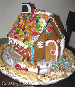 Inspiring Gingerbread House Plans Photo by 38 Simple Inspiring Gingerbread House Ideas Snappy Pixels