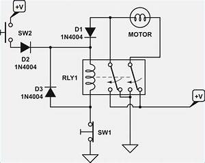 12 volt dc relay wiring diagram vivresavillecom With 12 volt light switch circuit in addition 12 volt relay wiring diagrams