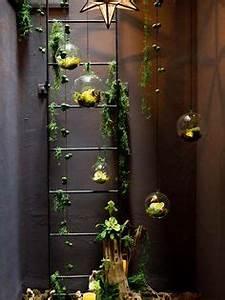 Draußen Kalt Fenster Nass : 1000 bilder zu garden green auf pinterest garten japanische g rten und balkon ~ Markanthonyermac.com Haus und Dekorationen