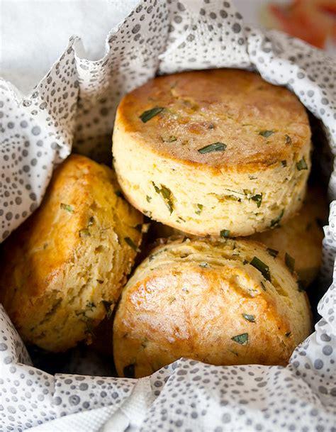 recette de cuisine sans sel scones sans gluten pour 6 personnes recettes à table