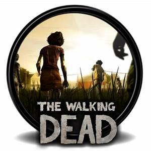 Image Walking Dead Iconpng Alice Wiki Wikia