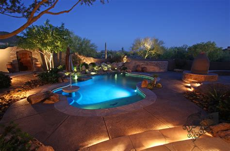 images of backyards with pools house to home a lifestyle
