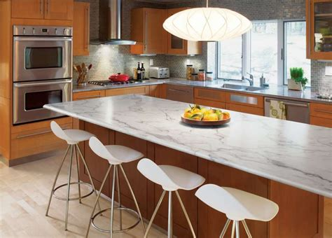 synthetic countertop materials granite is getting a competition san antonio