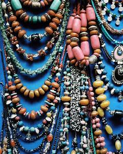 Moroccan Jewelry Photos, Design, Ideas, Remodel, and Decor