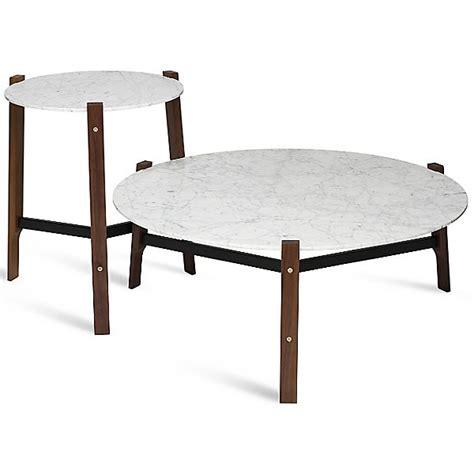 Shop modern coffee tables online at blu dot. Free Range Coffee Table by Blu Dot at Lumens.com