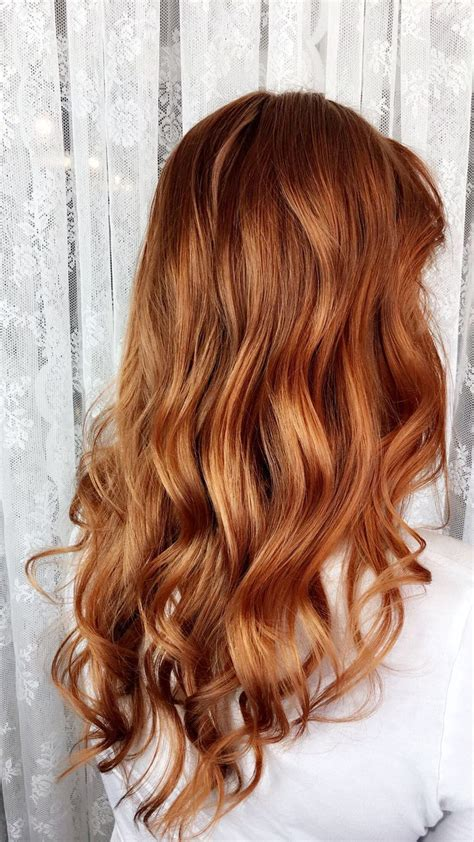 17 Best Images About Hair I Love On Pinterest