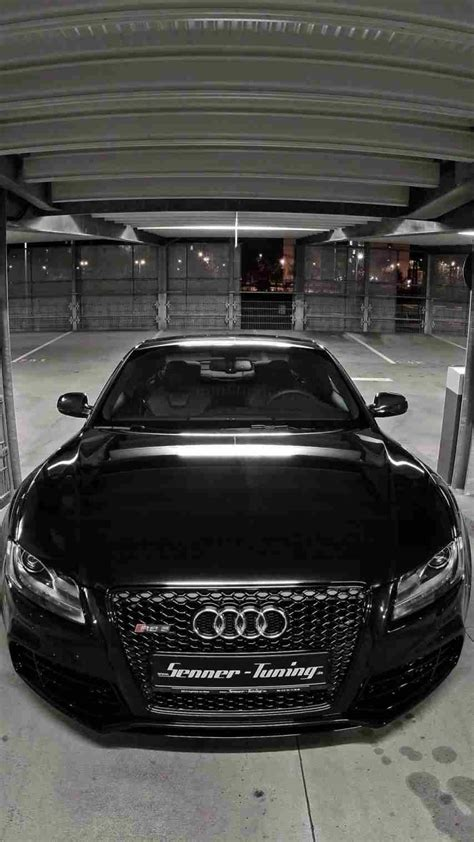 Audi R8 Matte Black Wallpaper Iphone by Audi R8 Black Matte Wallpaper 208 Audi R8 Gt2 Wallpapers