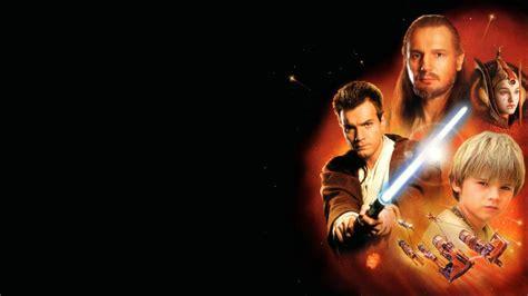 star wars episode   phantom menace