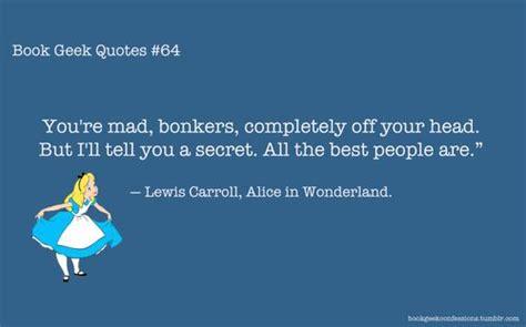 quotes  famous literature classics quotesgram