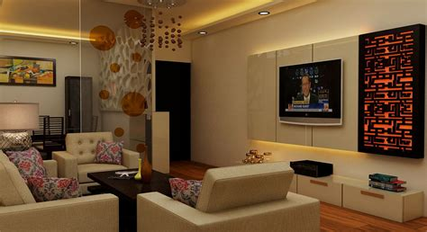 2 Bhk Home Decoration : Get Modern Complete Home Interior With 20 Years Durability