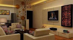 Get modern complete home interior with 20 years durability for Home furniture design pune