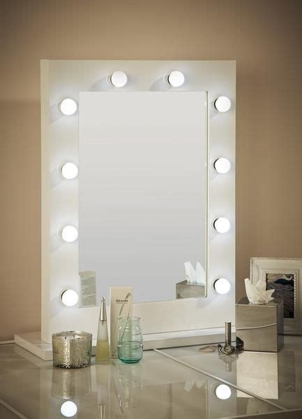 1000 ideas about makeup vanities for sale on
