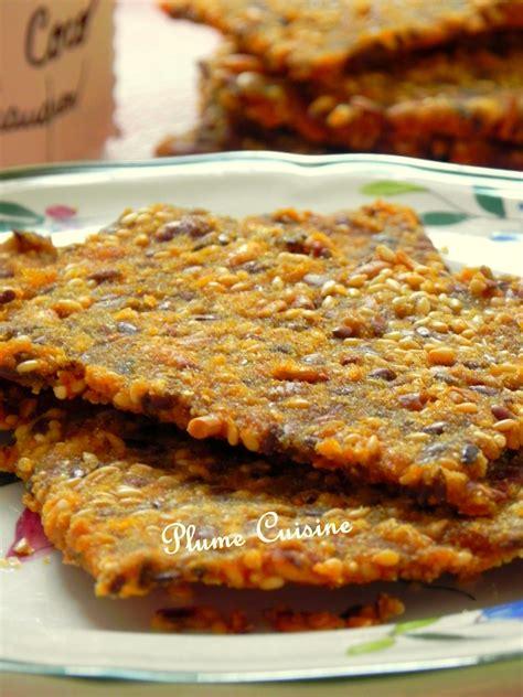 la cuisine sans gluten biscuits apéritifs sans gluten une plume dans la cuisine