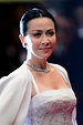 Carina Lau Net Worth 2018: Wiki-Bio, Married, Dating ...