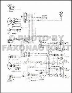 1974 Dodge Alternator Wiring Diagram : 1974 chevy ck truck wiring diagram pickup suburban blazer ~ A.2002-acura-tl-radio.info Haus und Dekorationen