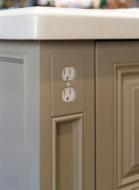 planning electrical outlets  switches great info